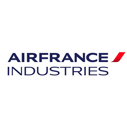 AIRFRANCE INDUSTRIES
