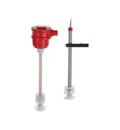Level Detectors – Float Switches MTSu/MTSt