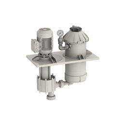 filtre vertical-J30