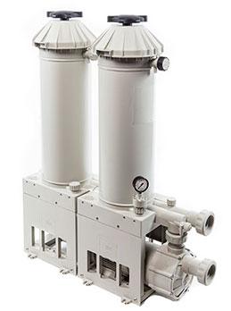 Filtre-moyenne-capacité