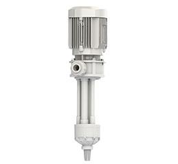 pompe-verticale-ST50