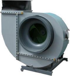 Ventilateur-industriel-BH4