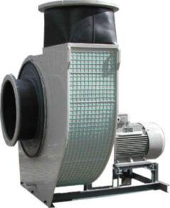 ventilateur-BM3