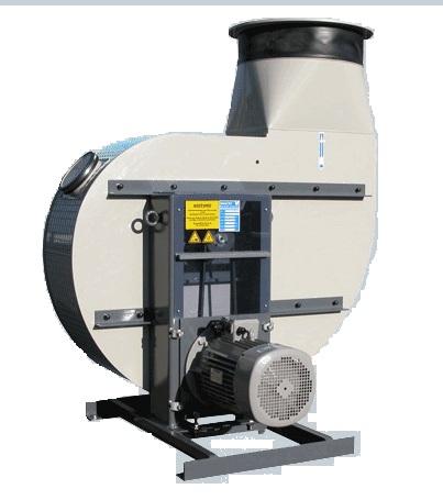 Ventilateur-industriel-BN3
